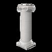 Amphora.H03.2k.png