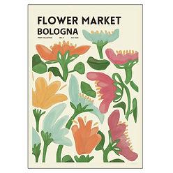 produktbild_bologna-1000x1000.jpg