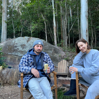 GET OFF-GRID WITH UNYOKED