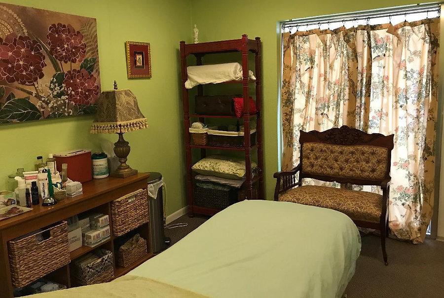 room1clinic.jfif