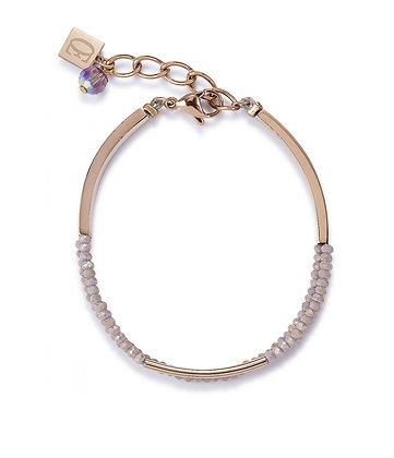 Blushing Beauty Bracelet