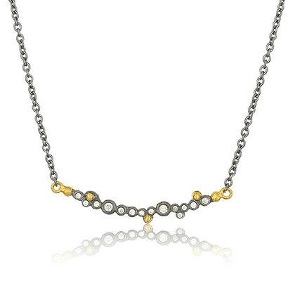 Gotta Have it Diamond Necklace