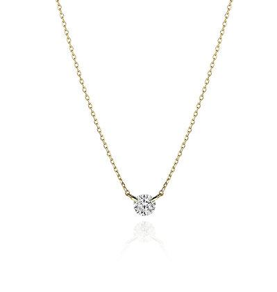 .20ct Diamond Solitaire