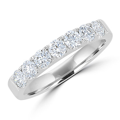.92ctw Diamond Band