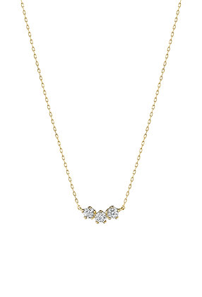 .20ctw Diamond Necklace