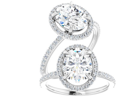 Your Ring - Your Style