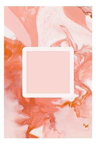 pink marble copy 2.tif