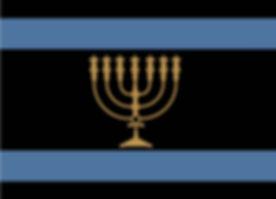 flag-EPS_edited.jpg