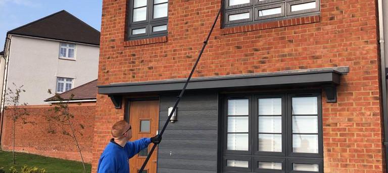 Ebbsfleet window cleane 2.JPG