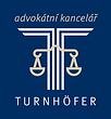 AK_Turnhofer_logo_2018_plnobarevne_modre