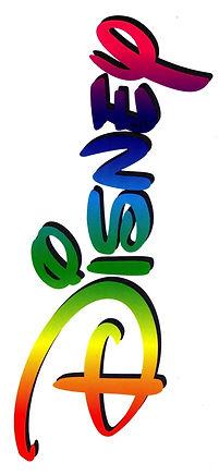 Disney-logo_edited_edited_edited.jpg