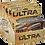 Thumbnail: NERF ULTRA 20 DART REFILL