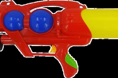 GOOKHA WATER GUN - 56CM MEGA DRENCHER