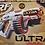 Thumbnail: NERF ULTRA ONE