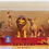 Thumbnail: THE LION KING CLASSIC COLLECTOR FIGURE SET