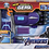 Thumbnail: AVENGERS ENDGAME ASSEMBLER GEAR 2 BLACK PANTHER