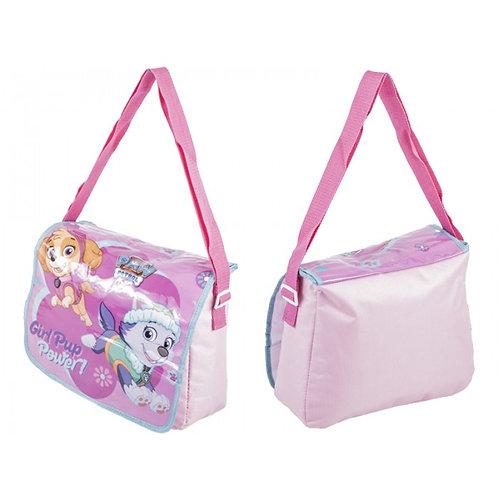 GIRL PUP PAW PATROL SHOULDER BAG