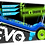 Thumbnail: Evo Boys Move N Groove