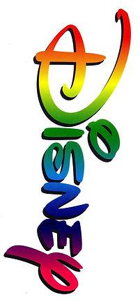 Disney-logo_edited_edited.jpg