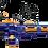 Thumbnail: NERF ELITE TITAN CS-50