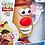 Thumbnail: Mr Potato Head Disney/Pixar Toy Story 4 Woody's Tater Roundup