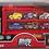 Thumbnail: Cars Mini Racers Mack Transporter
