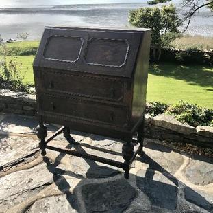 Restoration Bureau Oak £45