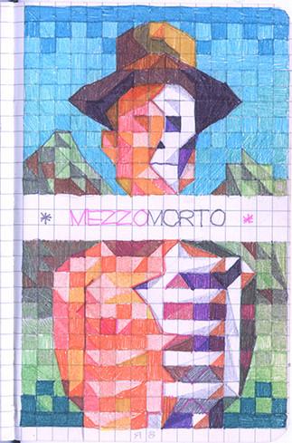 MezzoMorto