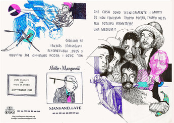 Manganellate (fronte)