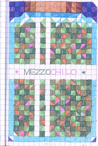 MezzoChilo