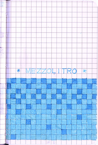 MezzoLitro