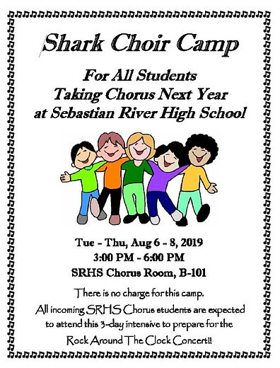 Shark Choir Camp Aug 6-8 2019.JPG