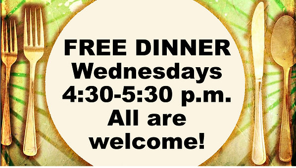 Free Dinner Canton.png