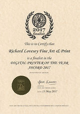 Awards 17 Cert.jpg