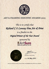 Awards 15 Cert.jpg