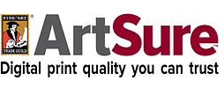 ArtSure Logo COLOUR STRAIGHT.jpg