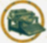 typewriter-banner.png