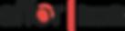 logo_affor-1 (1).png