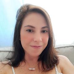 BeautyPlus_20201006165122638_save (1).jpg