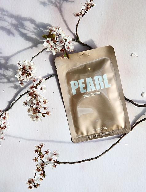 Pearl mask.jpg