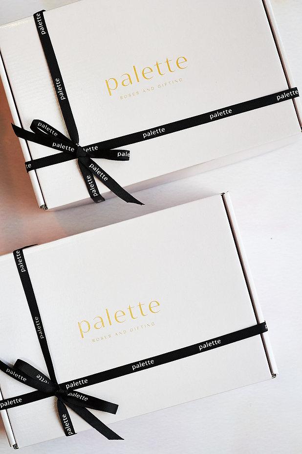 Palette Shoot 2 box.jpg