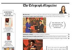 telegrapgh%20magazine_edited.jpg