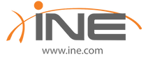 ine-logo-1.png