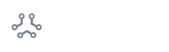 White-Grey-2-transparent.png