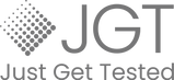 JUSTGETTESTED_LOGO_GREY.png