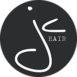 Logo - Grey 2b2d2f.png