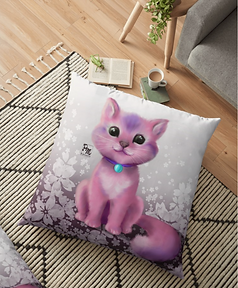 FloorPillow_pmhighladers.png