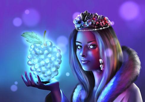 fruit_PMHighlanders_XXS.jpg