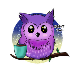 Night Owl_pmhighlanders