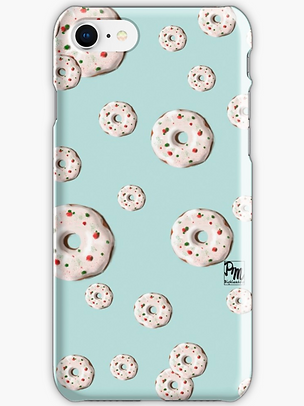 Phonecase_pmhighlanders.png